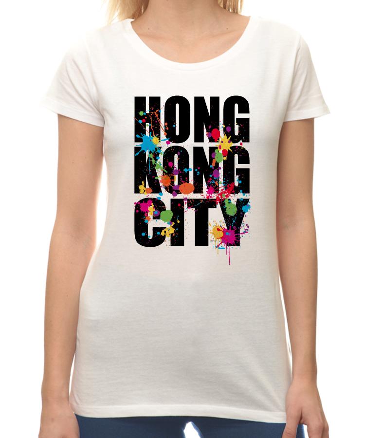 t shirt hong kong china 174ww citeesart