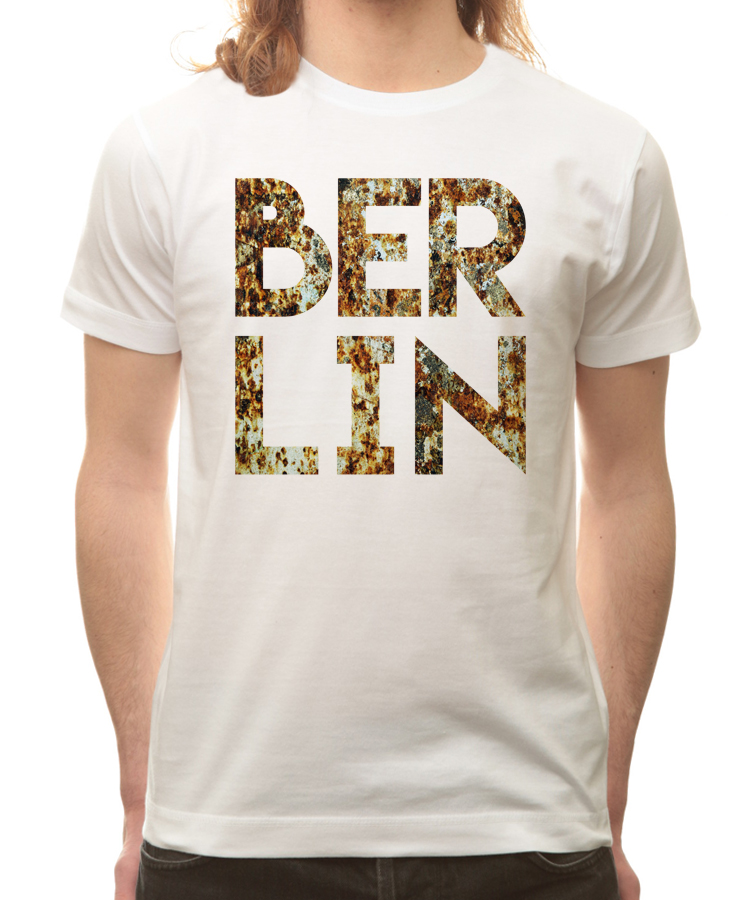 t shirt berlin germany 775dbm citeesart. Black Bedroom Furniture Sets. Home Design Ideas