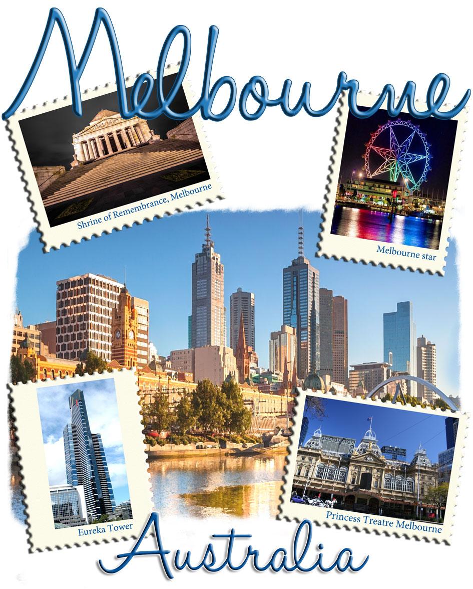 Design melbourne australia 806 citeesart for Product design melbourne