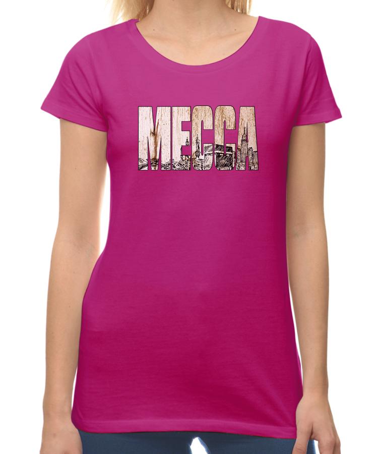 t shirt mecca saudi arabia 895raw citeesart