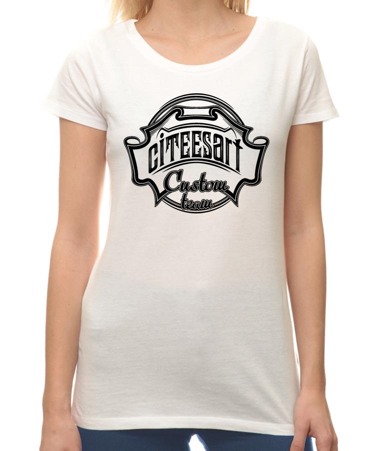 Custom t shirt shops bing images for Custom t shirts mississauga